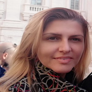 Guide in Bulgaria, tours in Bulgaria, guided tour bulgaria