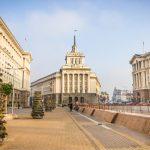 Sofia-City