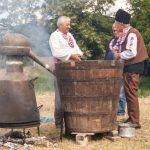 Bulgaria Tour History & Traditions - image The-Rose-Festival_1-e1591708085110-150x150 on https://www.easybulgariatravel.com