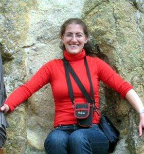 Our Team of Great Guides - image Yurdana-300x300-280x300 on https://www.easybulgariatravel.com