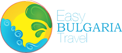 Easy Bulgaria Travel