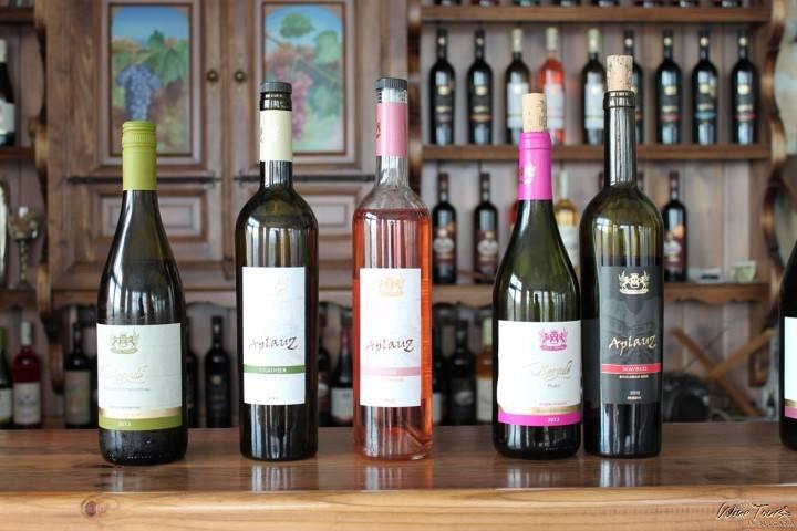 villa-melnik-wine