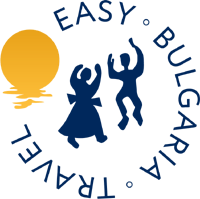 Easy BulgariaTravel
