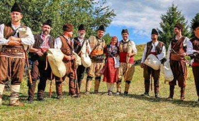 Easy Bulgaria Travel - Home - image BAGPIPES1-410x250 on https://www.easybulgariatravel.com